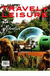 Travel+Leisure SE Asia - Th (Sept - Oct 2020)