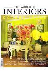 World of Interiors - UK (Dec 2020)