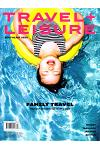 Travel+Leisure SE Asia - Th (April - May 2020)