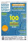 Watkins Mind Body Spirit - UK (N.64, 2021)