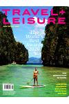 Travel+Leisure SE Asia - Th (Aug 2020)