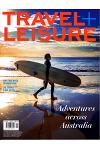 Travel+Leisure SE Asia - Th (Jan 2020)