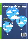 Strategy + Business - US (Spring 2020)