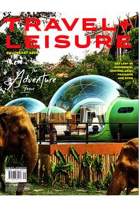Travel+Leisure SE Asia - Th (1-year)