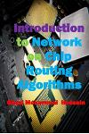 Introduction to Network on Chip Routing Algorithms