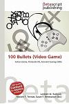 100 Bullets (Video Game)