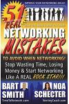 51+ Networking Mistakes