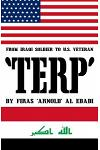 't.E.R.P': From Iraqi Soldier to U.S. Veteran