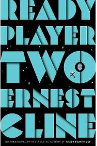 Ready Player Two : A Novel /UK
