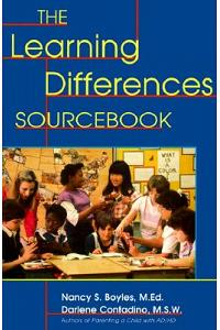 Learning Diff Sourcebk PB