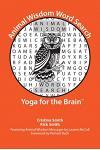 Animal Wisdom Word Search: Yoga for the Brain