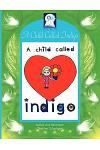 Pick-A-Woowoo: A Child Called Indigo