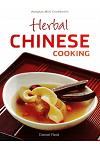 Herbal Chinese Cooking (Periplus Mini Cookbook)