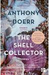 The Shell Collector :