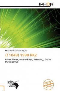 (11049) 1990 Rk2