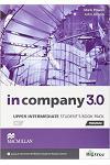 InComp3.0 Upp Int SB Pk