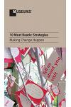 10 Must Reads: Strategies - Making Change Happen