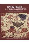 Batik Pesisir an Indonesian Heritage
