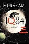 1q84 Book 3.