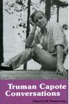 Truman Capote: Conversations