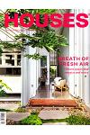 Houses - AU (Issue 132)