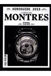 La Revue Des Montres Special - FR (Issue 20, 2019)