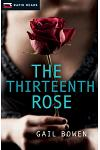 The Thirteenth Rose: A Charlie D Mystery