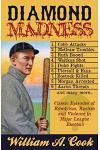 Diamond Madness: The Strange, Rowdy, Violent and Sometimes Racist Relationship Between Major League Fans and Players
