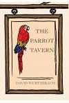 The Parrot Tavern
