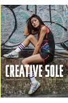 Creative Sole: Japanese Sneaker Culture