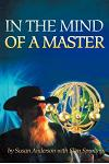 In the Mind of a Master