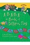 A-B-A-B-A--A Book of Pattern Play