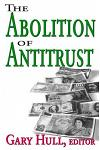 Abolition of Antitrust