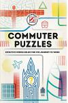 Overworked & Underpuzzled: Commuter Puzzles: Even the Journey to Work Can Be Puzzling!