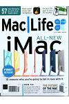 Mac Life - US (6-month)