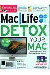Mac Life - US (N.165 / April 2020)