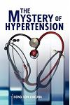 The Mystery of Hypertension