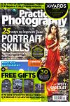 Practical Photography - UK (April 2020)