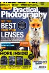 Practical Photography - UK (March 2020)