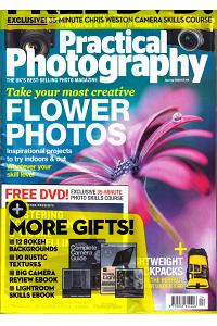 Practical Photography - UK (6-month)