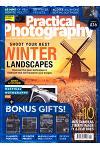 Practical Photography - UK (Feb 2020)