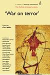 'war on Terror': The Oxford Amnesty Lectures