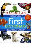 MacMillan First Dictionary