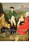 Digging and Dealing in Eighteenth-Century Rome, 2-Volume Set