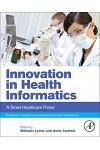 Innovation in Health Informatics