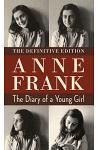 The Diary of a Young Girl: The Definitive Edition
