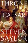 The Throne of Caesar: A Novel of Ancient Rome