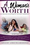 A Woman's Worth: The Struggles and Triumphs of a Successful Mompreneur