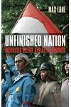 Unfinished Nation: Indonesia Before and After Suharto