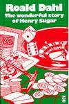 The Wonderful Story of Henry Sugar :
